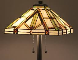 Decorative Accessories For Home Accessories Beauteous Image Of Accessories For Home Lighting