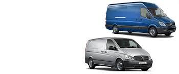 mercedes auto parts rogkotis mercedes auto spare parts car accessories kalochori