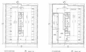 round garage plans how to build underground parking garage round designs