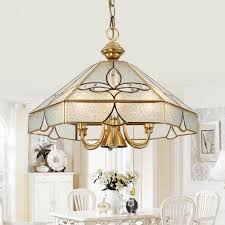 compare prices on pendant light glass shades online shopping buy