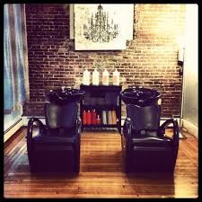idalias salon ny salons salon ideas and barber shop