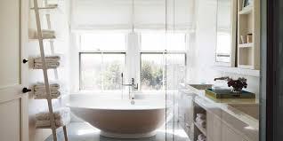 His And Hers Bathroom by Uncategorized Sacramentohomesinfo
