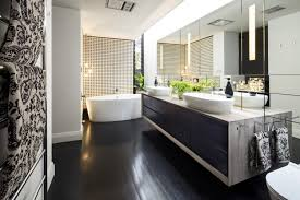 designer bathrooms tida australian designer bathrooms