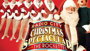 christmas spectacular tickets radio city christmas spectacular seattle tickets n a at the