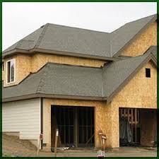 Exterior Home Repair - premier roofing contractors residential roofing spokane wa