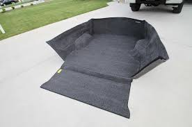 2015 toyota tundra crewmax bed cover u0026 swing cases install