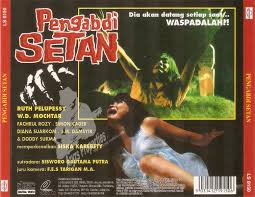 film horor indonesia pengabdi setan satan s slave indonesia 1980 horrorpedia