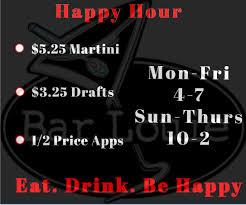 martini bar logo bar louie dearborn bl dearborn twitter