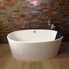 ios bathtub victoria albert ios n sw of ios contemporary dual ended tub