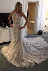 most beautiful wedding dresses 31 most beautiful wedding dresses stayglam