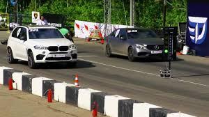 nissan gtr vs x5m alpha 9 biturbo take your mercedes up to 900 hp autoevolution