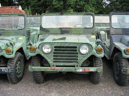 did this one escape g503 military vehicle message forums