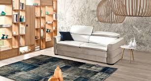 magasin de canap plan de cagne canapé convertible 3 places mobilier de
