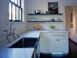 kitchens without backsplash kitchen without backsplash amiko a3