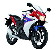 cbr bike price in india honda cbr 150r bike specifications price in india and launch date