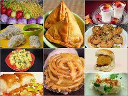 types of indian cuisine indian food kebhari ads