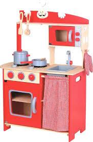 childrens wooden kitchen furniture wooden kitchen medium size of wooden kitchen furniture