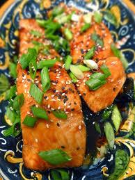 vegan mushroom gravy recipe dishmaps scrumpdillyicious salmon teriyaki with bok choy mushrooms u0026 noodle