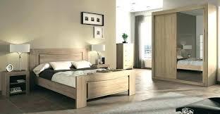 tendance couleur chambre adulte couleur tendance pour chambre stunning tendance pour chambre de