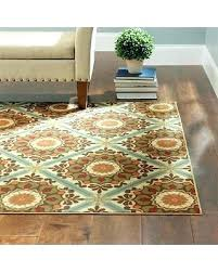 5 X 7 Area Rug Rugs Home Interior Decorating Flooring With 5 7 Area Rugs 5 X 7