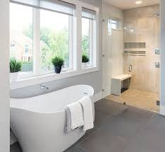 bath remodel pictures things to consider for your master bath remodel friel lumber company