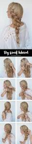 best 20 short teen hairstyles ideas on pinterest teen