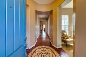 coastal home design center vista ca 2915 winding fence way chula vista ca 91914 mls 170022630