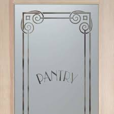 pantry door with frosted glass flickriver photoset u0027pantry doors frosted etched glass by sans