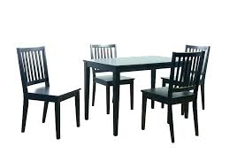 target kitchen furniture target furniture dining sets kinoed me
