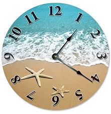 themed clocks 25 best picture frames wall images on picture frame