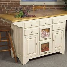 mobile kitchen island with breakfast bar uk archives gl kitchen