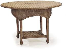 Best Wicker Furniture Images On Pinterest Wicker Furniture - Cottage home furniture