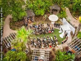 outdoor wedding venues san diego san diego wedding san diego ballrooms and weddings