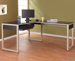 Techni Mobili Desk Assembly Instructions by Cheap Glass Computer Desk Home Office Furniture Images Eyyc17 Com