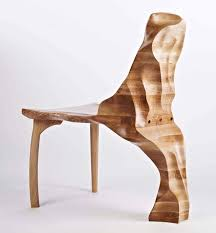 Chair Designs 271 Best Chair Designs Images On Pinterest Chairs Chair Design