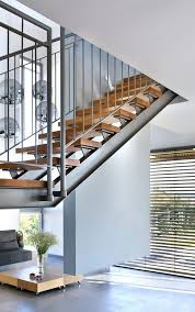 Home Interior Stairs 177 Best Indoor Stairs Images On Pinterest Stairs Architecture
