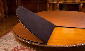 protective table pads dining room tables stunning decor gmtdvbmul