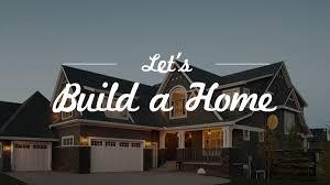 build a home beautiful build a home topup wedding ideas
