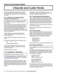 easy english readers teachersactivityguide1 page 100 101