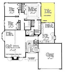 Split Two Bedroom Layout Split Entry Home Plans 28 Images Split Level Multi Level House