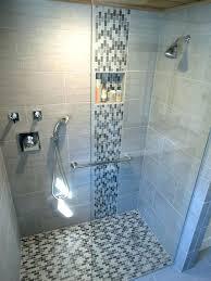 bathroom shower tile designs tile for shower tile for shower tiles amazing ceramic tile designs