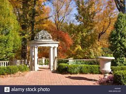 Atlanta Botanical Gardens by Atlanta Botanical Gardens Stock Photos U0026 Atlanta Botanical Gardens