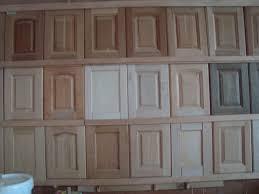 cabinet doors fallbrook raised panel cabinet door in square