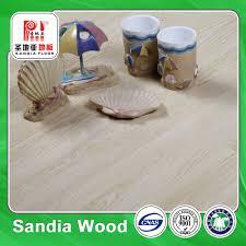 Cheapest Prices Laminate Flooring Waterproof Laminate Flooring Lowes Waterproof Laminate Flooring