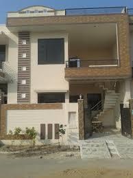 100 expert home design 3d download 3d home plans house