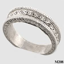 vintage wedding ring sets vintage wedding ring sets the wedding specialiststhe wedding