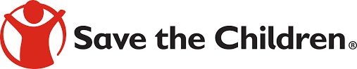 save the stc logo png