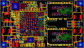 home based pcb design jobs online advanced pcb layout course by motherboard designer