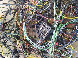 wiring mess on wiring images free download images wiring diagram