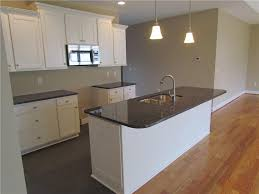 Kornerstone Kitchens Rochester Ny by Macedon Real Estate U0026 Homes For Sale